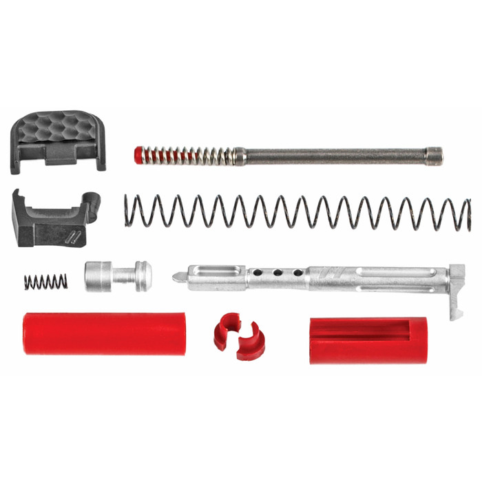 ZEV Technologies PRO Upper Parts Kit For Glock Gen 1-4