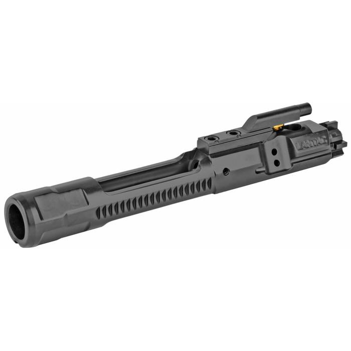 Lantac Enhanced Bolt Carrier Group Full Auto AR15/M4 .223/5.56 Black Nitride
