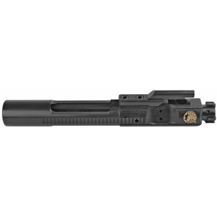 Battle Arms Development Full Auto Bolt Carrier Group AR15/M16