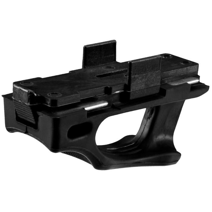 Magpul Ranger Plate - AR/M4 USGI 5.56x45 3 Pack Black