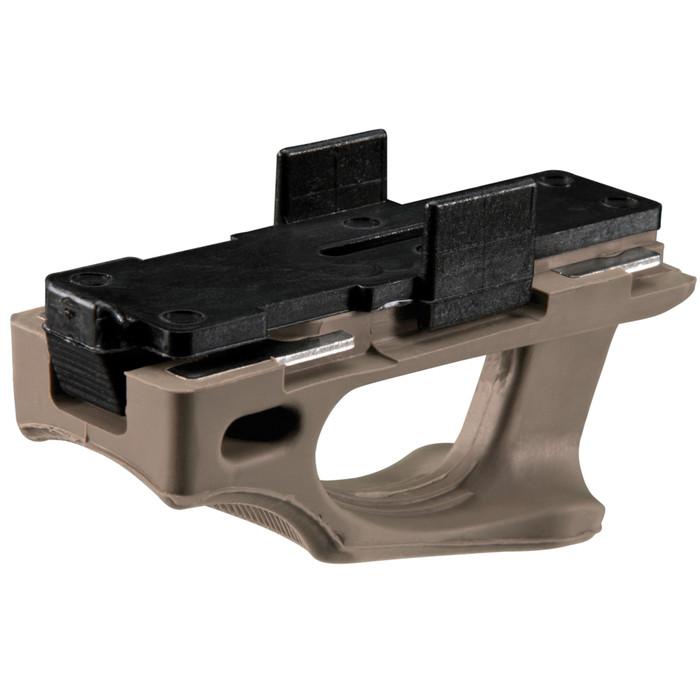 Magpul Ranger Plate - AR/M4 USGI 5.56x45 3 Pack FDE