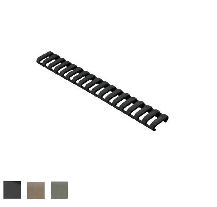 Magpul Ladder Rail Covers
