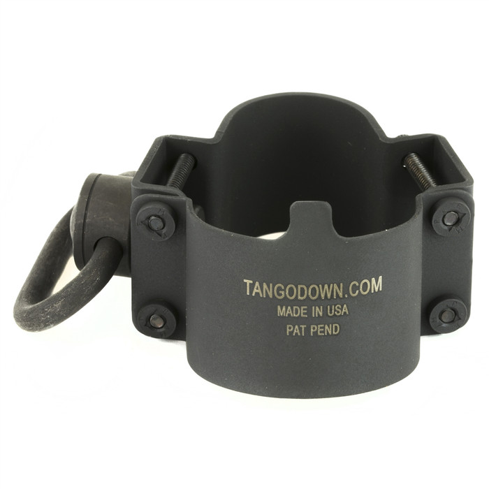 Tango Down Single Point Sling Mount For Fixed Stock AR