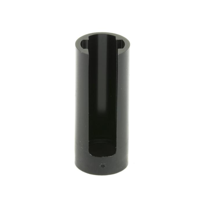 Glock OEM Firing Pin Spacer Sleeve