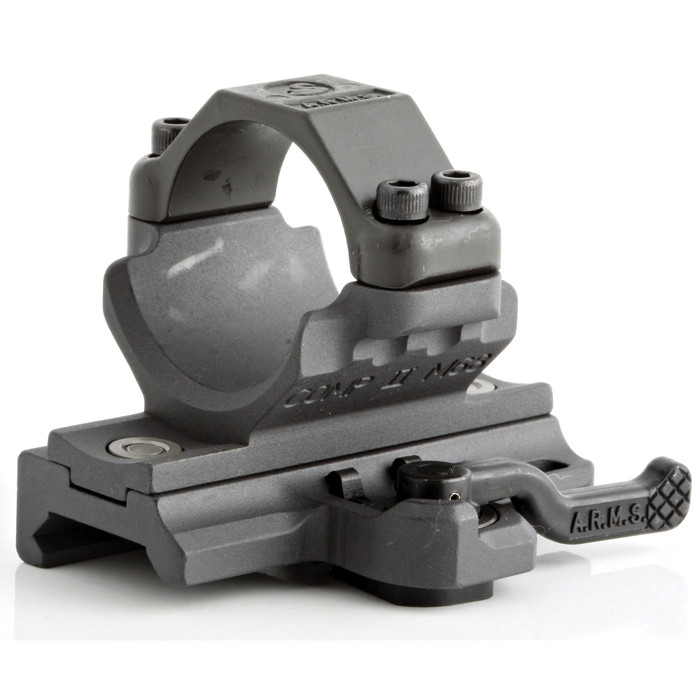 A.R.M.S. Aimpoint Comp ML1,2,3 Mount