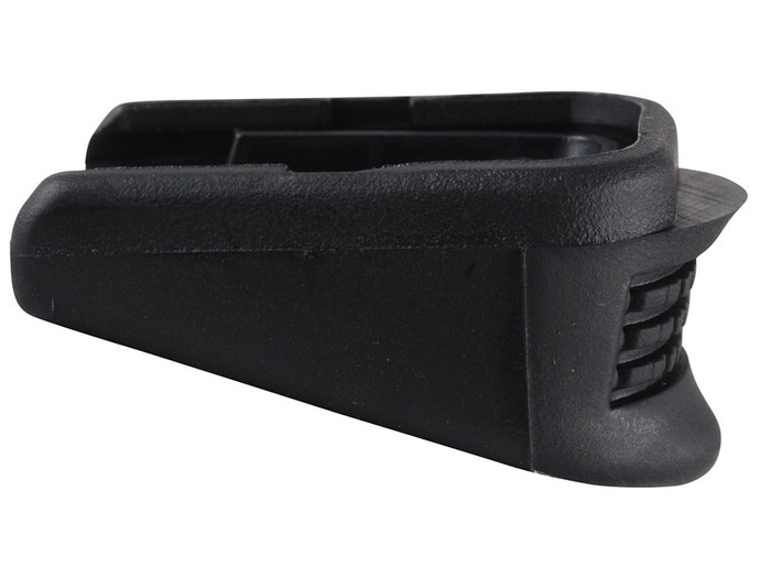 Pearce Grip Extension For Glock Models  26/27/33/39