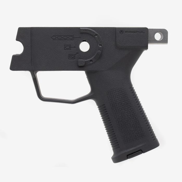 Magpul SL Grip Module - HK94/93/91 And Semi Shelf HK Clones