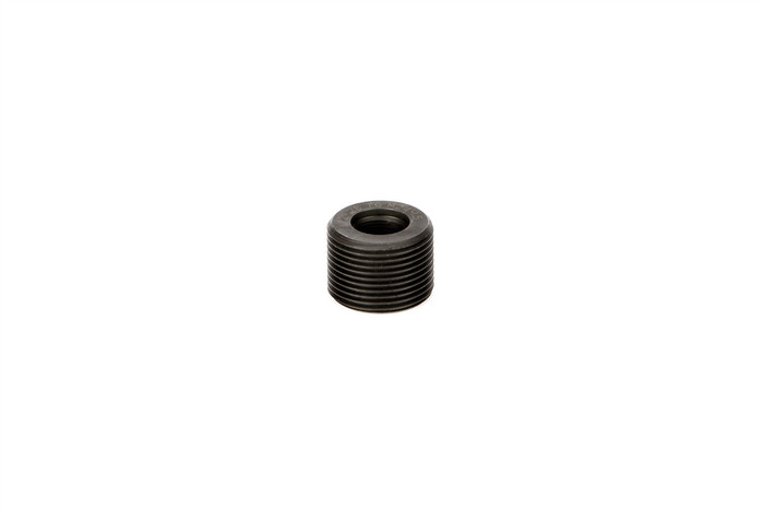 Spikes Tactical BAD Adapter 1/2x28 to 24mm