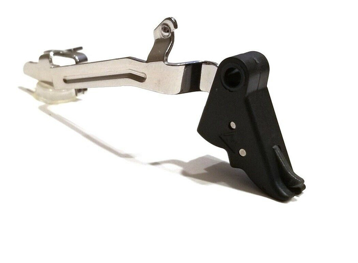 Tango Down Vicker's Tactical Polymer Trigger Assembly With Bar