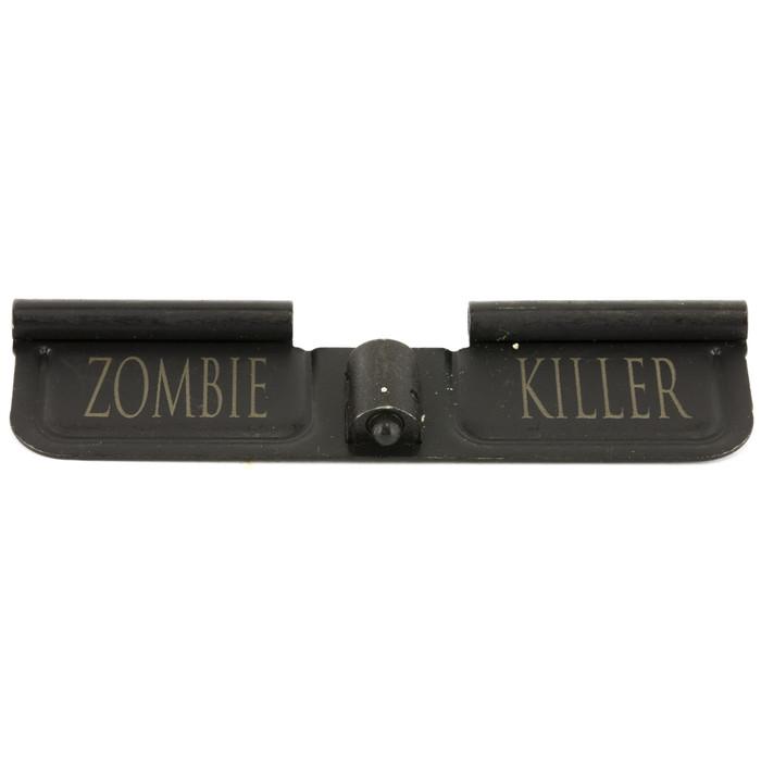 Spikes Tactical Ejection Port Door Zombie Killer