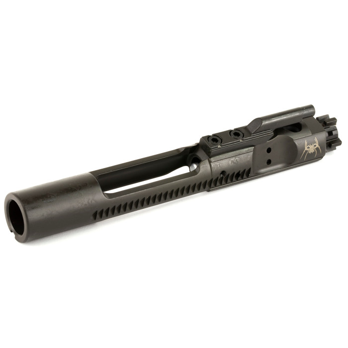 Spikes Tactical Phosphate Bolt Carrier Group .223/5.56