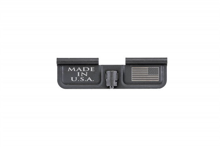 Spikes Tactical Ejection Port Door Made In USA