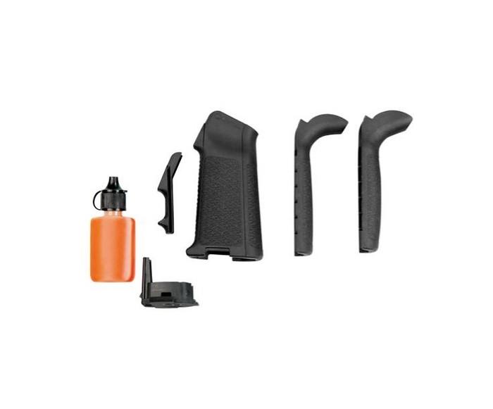 Magpul Miad Gen 1.1 Grip Kit - Type 1