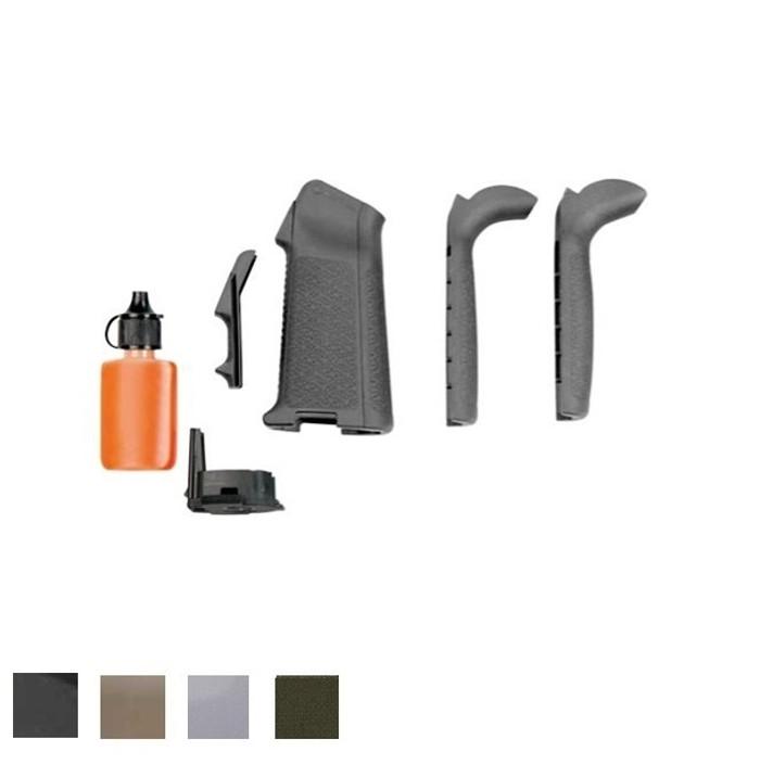 Magpul Miad Gen 1.1 Grip Kit - Type 2