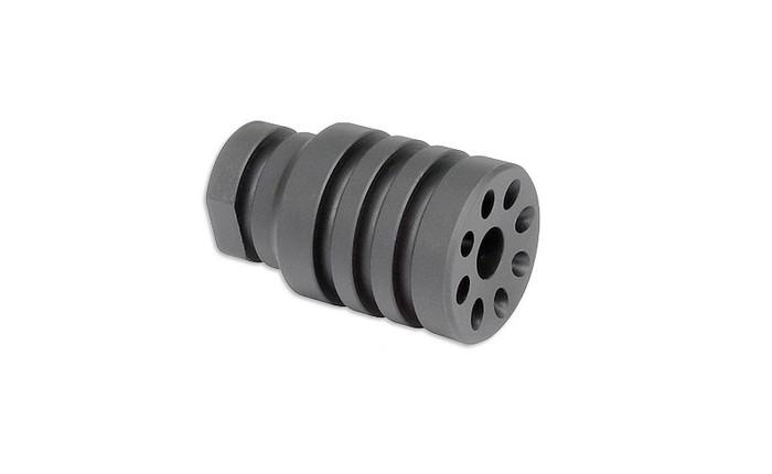 Midwest Ind AR .30 Caliber Blast Diverter