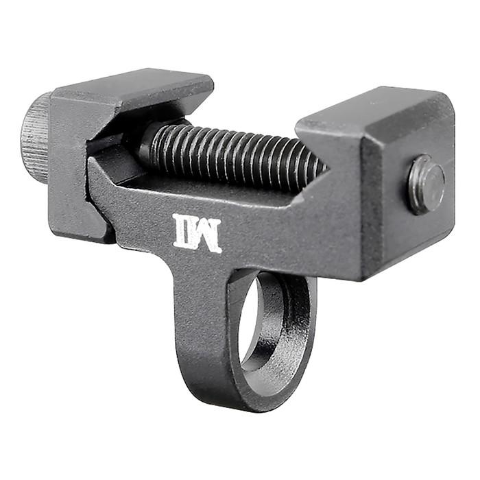 Midwest Ind. Sling Adapter HK Loop