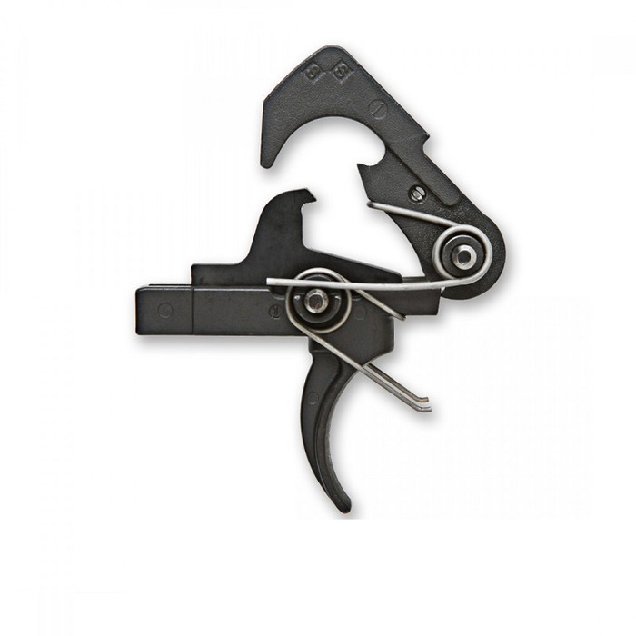 ALG Defense Quality Mil-Spec Trigger (QMS)