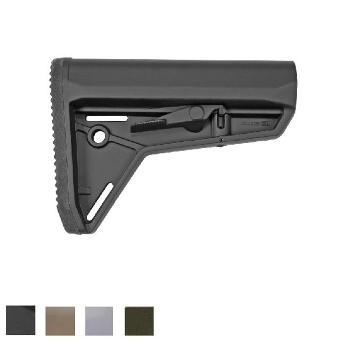 Magpul MOE SL Carbine Stock AR15/M4