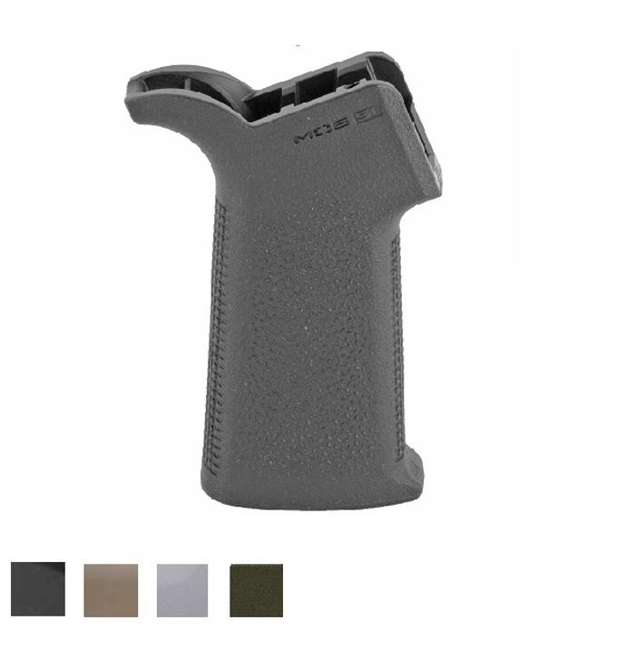 Magpul MOE SL Grip AR15/M4