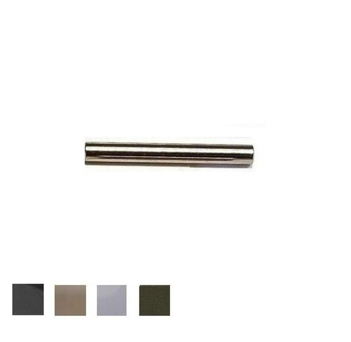 Centennial Defense Systems Stainless Steel Trigger Housing Pin For Glock Gen 1-3