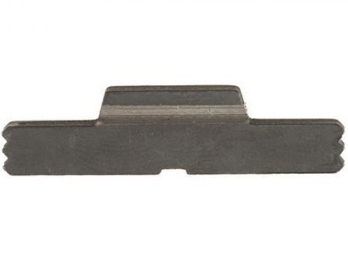 Glock OEM Slide Lock For Gen 1-4 Models