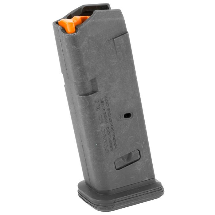 Magpul PMAG 10RND GL9 For Glock 19