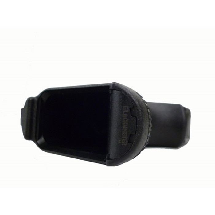 Glockmeister Grip Plug For Sub-Compact Gen 4 Glock