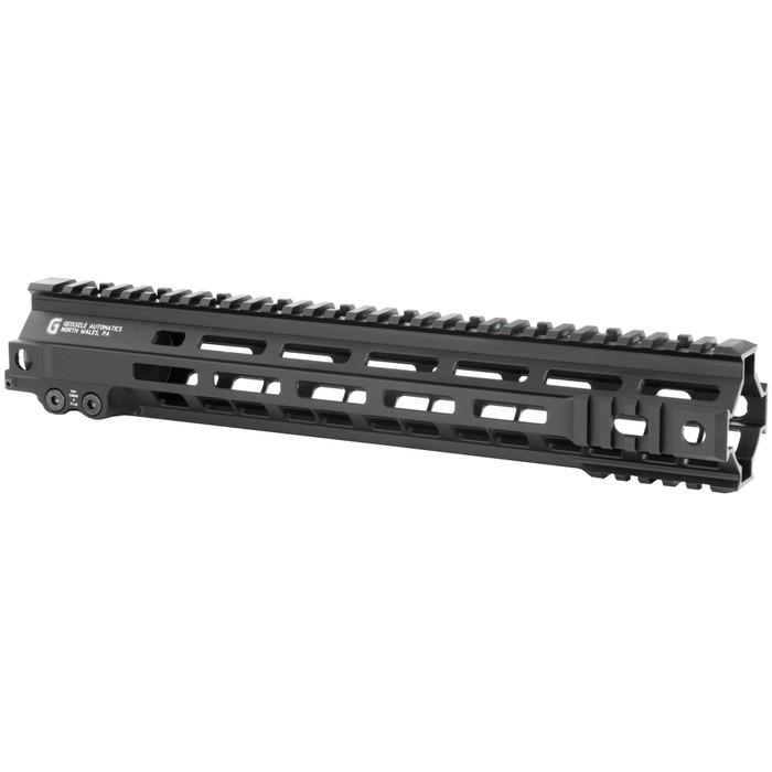 "Geissele Super Modular Rail MK4 M-LOK 13.5"" Black"