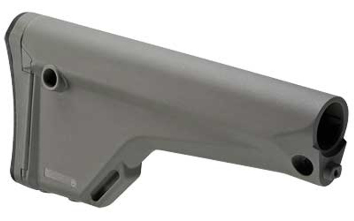 Magpul MOE Rifle Stock AR15/M4 Foliage