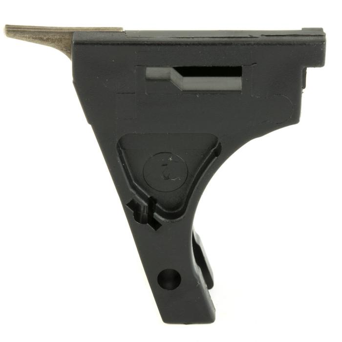 Glock OEM Trigger Housing For Gen 1-3 40/357