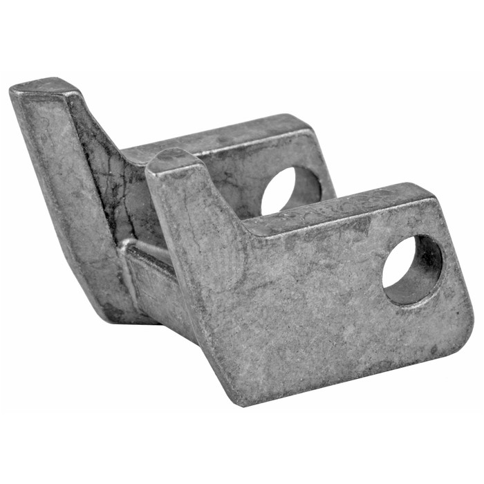 Glock OEM Locking Block For G42 and G43
