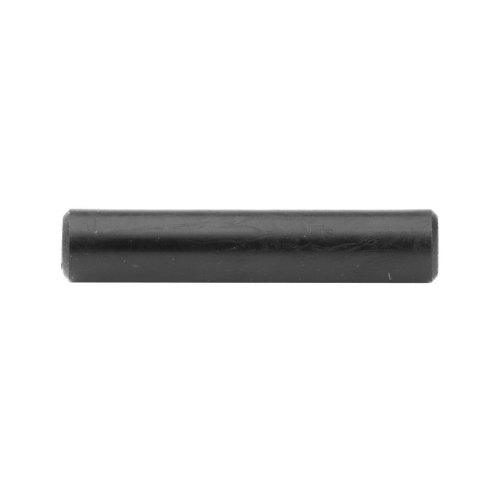 Glock OEM Trigger Housing Pin For G42 And G43