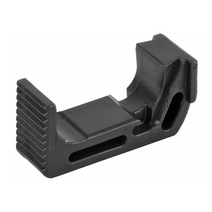 Glock OEM Reversible Magazine Catch G43