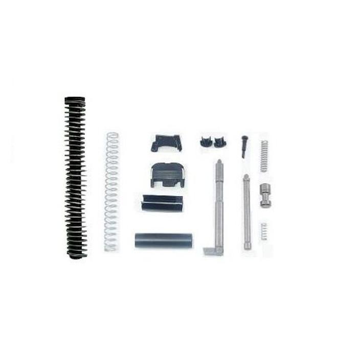 Glock OEM Slide Parts Kit For G19 Gen 1-3