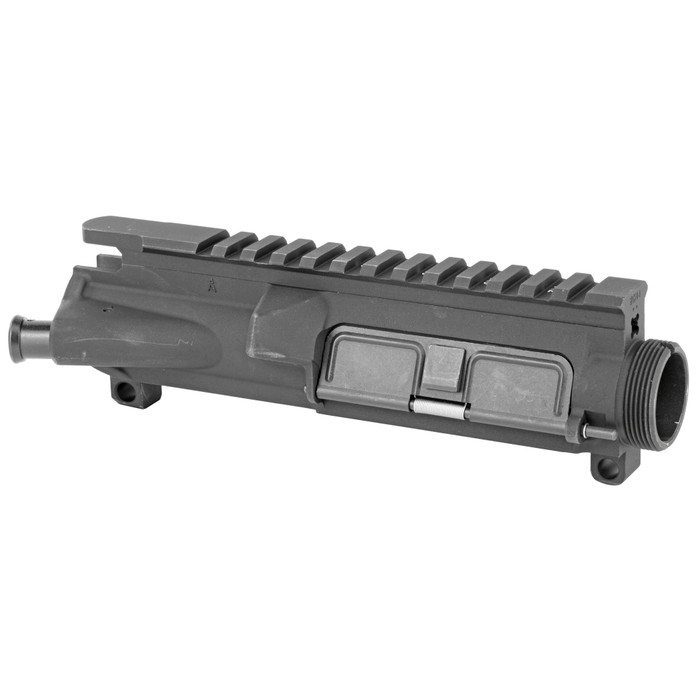 Bravo Company M4 Upper Receiver Assembly w/ Laser T-Markings