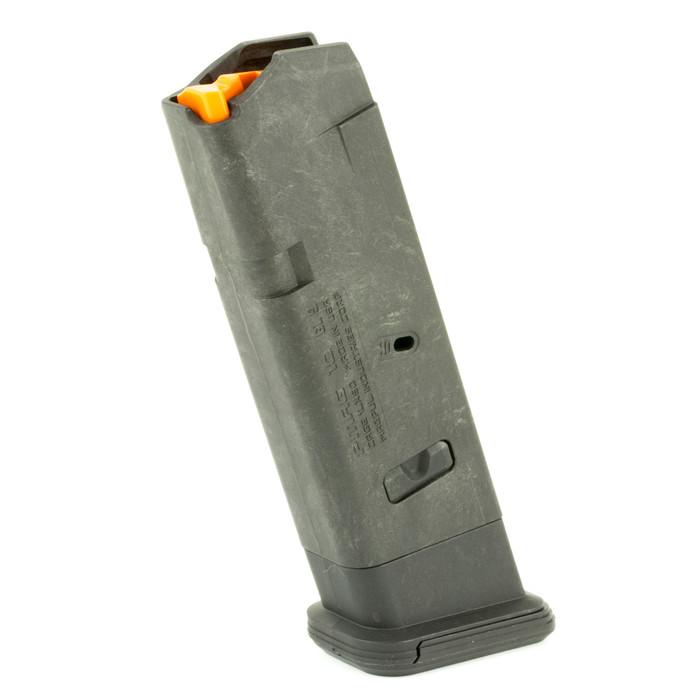 Magpul PMAG 10RND GL9 For Glock 17