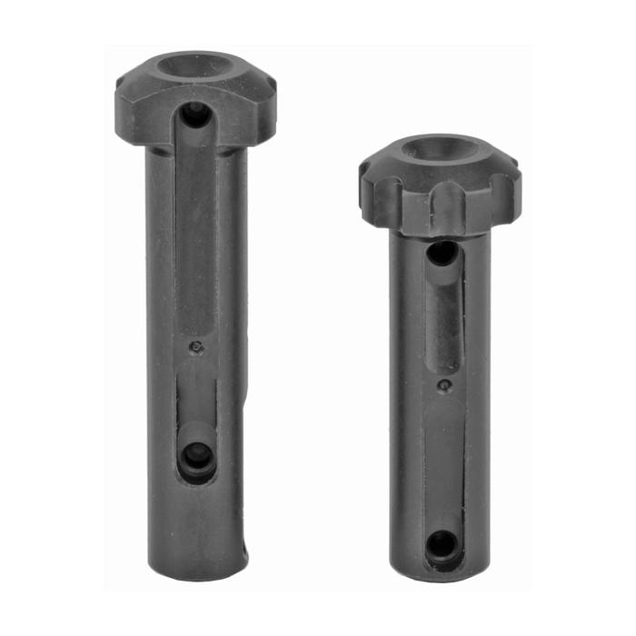 Lantac UPS-S Ultimate Takedown Pin Set AR15/M4
