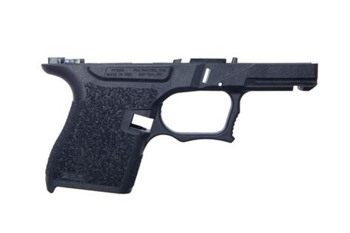 Polymer80 PF9SS 80% Single Stack Pistol Frame Kit