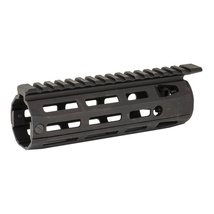 Daniel Defense Omega Rail 7.0 Carbine M-LOK For AR15/M4