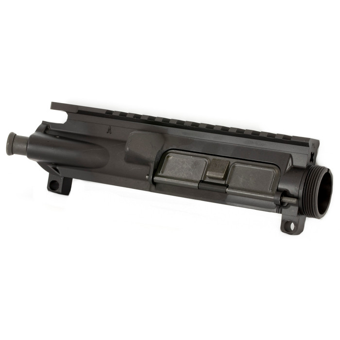 Spikes Tactical M4 Flat Top Upper Receiver For AR15/M4