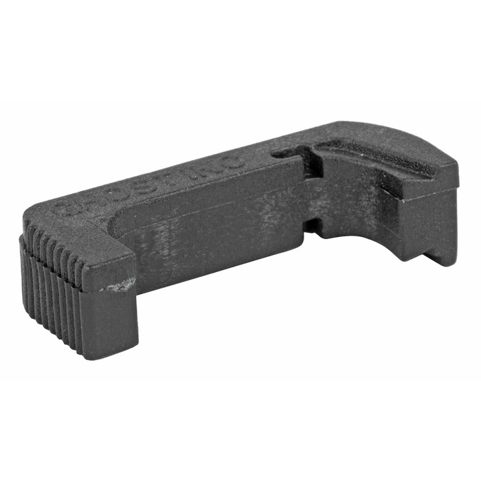 Ghost Inc X-Release Extended Magazine Release For Small Frame Glock Gen 4-5