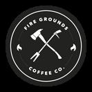 Fire Grounds Coffee Company