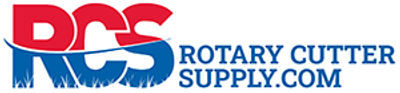 Rotary Cutter Supply