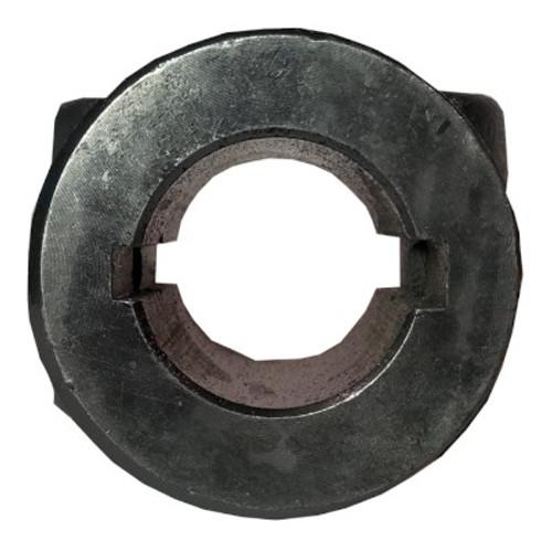 Implement Yoke (Round), 806-1420