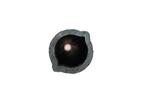 """Inner Profile Tube - 59"""" Lengths (L), 400-7234"""