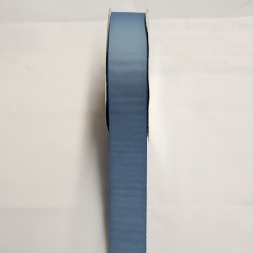 "Size     : 1 1/2"" Color   : Antique Blue Type    : Grosgrain Ribbon Length : 50 yard/spool"