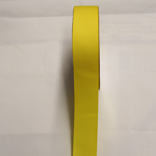 "Size     : 1 1/2"" Color   : Dark Yellow Type    : Grosgrain Ribbon Length : 50 yard/spool"