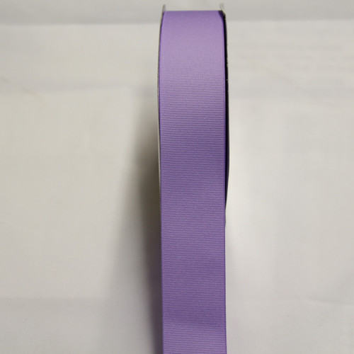 "Size     : 1 1/2"" Color   : Lavendar Type    : Grosgrain Ribbon Length : 50 yard/spool"