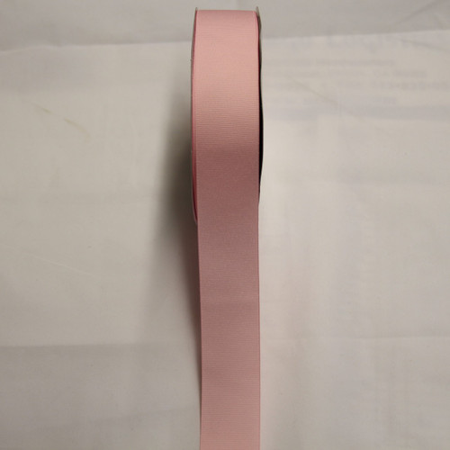 "Size     : 1 1/2"" Color   : Pink Type    : Grosgrain Ribbon Length : 50 yard/spool"
