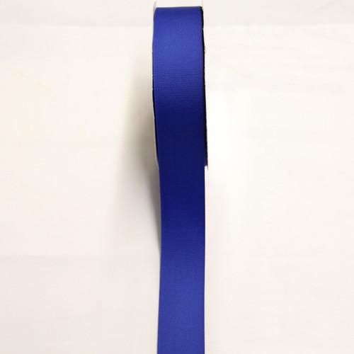 "Size     : 1 1/2"" Color   : Royal Blue Type    : Grosgrain Ribbon Length : 50 yard/spool"